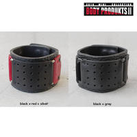 ARMER leather bracelet