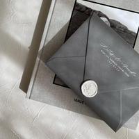 envelope #3