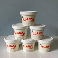 Classic milk 6個set