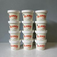 Classic milk 12個set