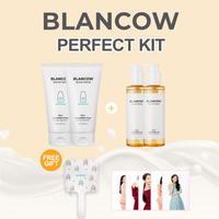 【送料無料】BLANCOW PERFECT KIT