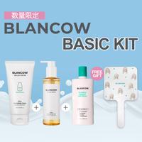 【送料無料】BLANCOW BASIC KIT
