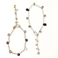 bracelet/S18-A0-0030