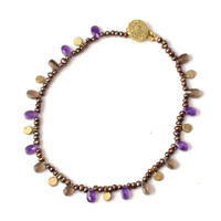 bracelet/S16-A0-0530