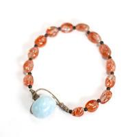 bracelet/S20-S0-0331