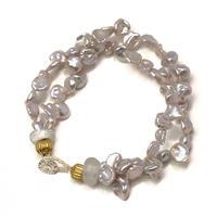 bracelet/S18-S0-0031