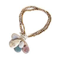 bracelet/S20-S0-0531