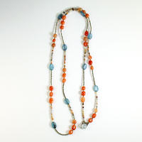 necklace/S21-S1-0241