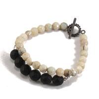 bracelet/S20-S0-0030