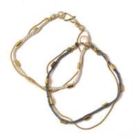 bracelet/S18-S0-0530
