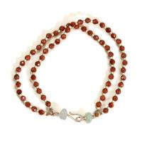 bracelet/S19-A0-0030