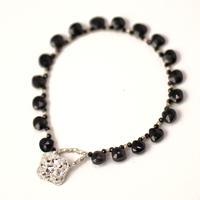 bracelet/S16-A1-0131