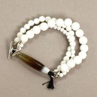 bracelet/S20-S1-0030
