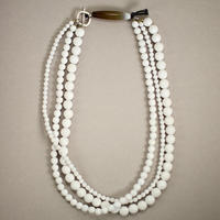 necklace/S20-S1-0040