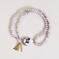 bracelet/S21-A1-0031