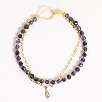 bracelet/S21-S0-0131
