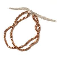 bracelet/S18-S0-0331