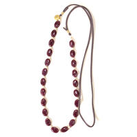 necklace/S19-A0-0042