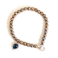 bracelet/S19-A1-0130