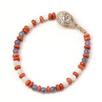 bracelet/S18-S1-0130