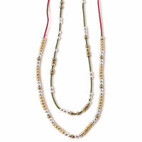 necklace/S17-A0-0440
