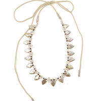 necklace/S18-S1-0243