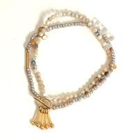 bracelet/S19-S1-0131