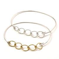 bracelet/S18-A0-0031