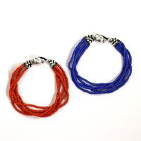 bracelet/S20-S1-0131