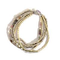 bracelet/S20-S0-0130