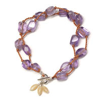 bracelet/S18-S0-0330