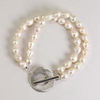 bracelet/S19-A1-0030