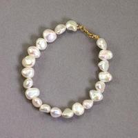 bracelet/S20-A1-0032