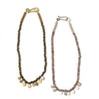 bracelet/S17-A1-0130