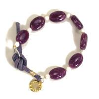 bracelet/S19-A0-0032
