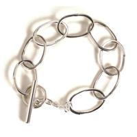 bracelet/S19-A1-0231