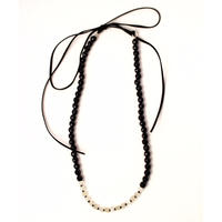 necklace/S16-A1-0142