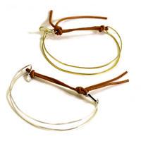 bracelet/S20-A0-0030