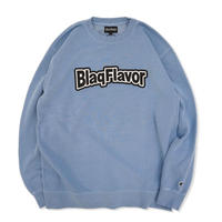 BF Pigment Sweat - L.Blue