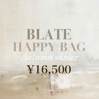 16.500円HAPPYBAG