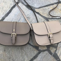 original shoulderbag