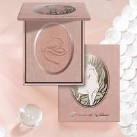 Venus Marble(ヴィーナスマーブル)  エデンの園シリーズフェイスハイライター