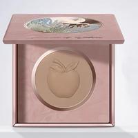 Venus Marble(ヴィーナスマーブル)  エデンの園シリーズシェーティングパウダー