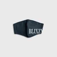 BLIXZY MASK
