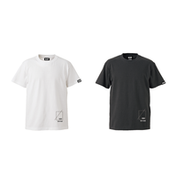 BACK TO BASIC T-SHIRT