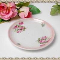 ■アンジェリカ 和ごころ 小皿