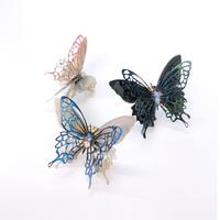 蝶々・ラペルピン