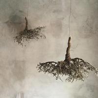 Dried Tree Bush A (ドライツリーブッシュA)