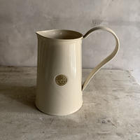 "Haws Classic jug ""Cream""(ホーズ・クラシックジャグ ""クリーム""1.8L)"
