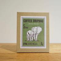 [IFNi ROASTING & CO.]COFFEE DRIP BAG/ケニアBLEND